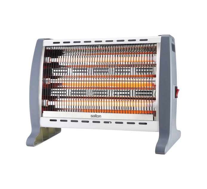 Salton 3-Bar Heater