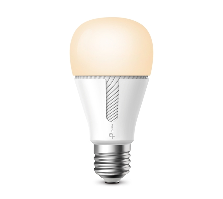 Tp-Link KL110 - Smart Wi-Fi A19 LED Bulb