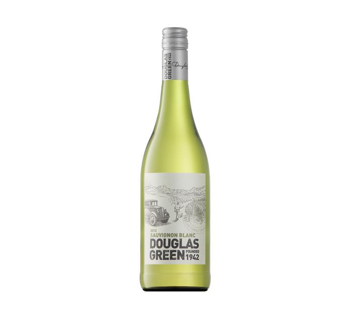 Douglas Green Sauvignon Blanc (1 x 750ml)