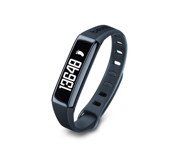Beurer AS 80 Activity Sensor