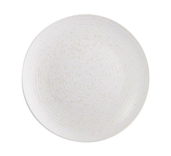 27 cm Fresh Lina Dinner Plate