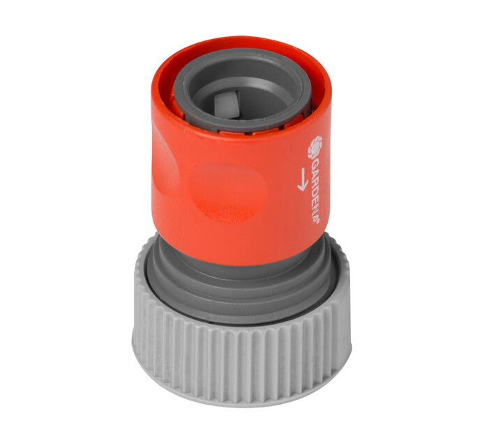 Gardena 19 mm Hose Pipe Connector