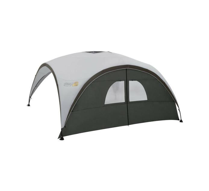 Coleman Event Shelter Sunwall (Gazebo not Included)