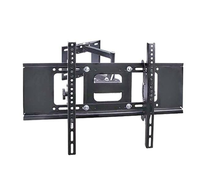 Articulated Bracket for 32-70` Television/Monitor