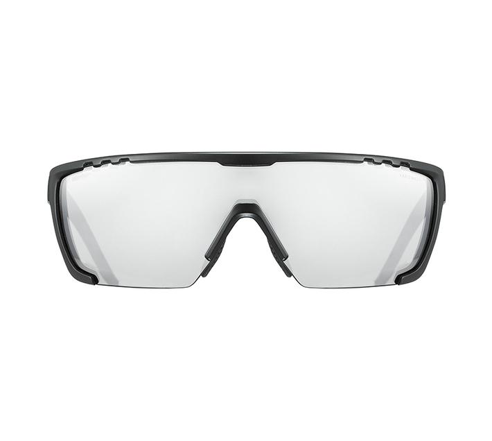 uvex Sportstyle 707 CV 2020 Cycling Sunglasses
