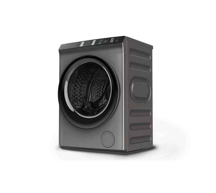 Toshiba 8/8kg Washer Dryer, Inverter Motor 1400RPM