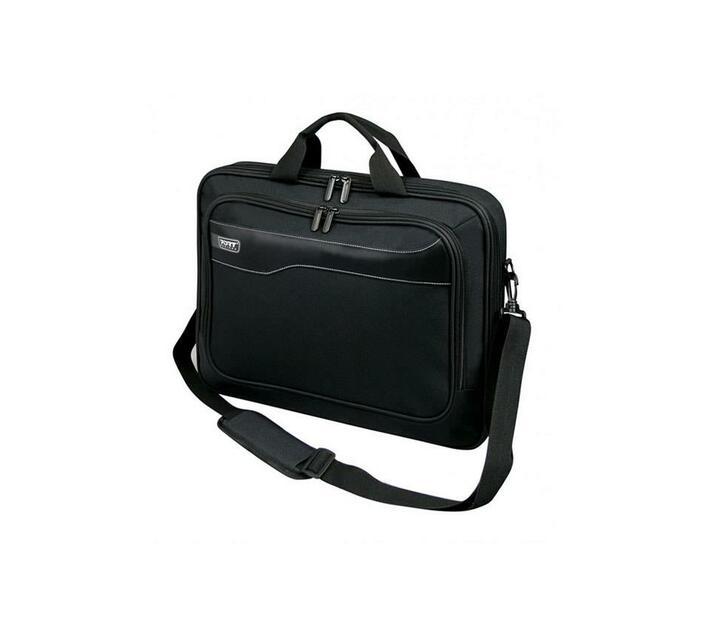 PORT Hanoï - Notebook carrying case