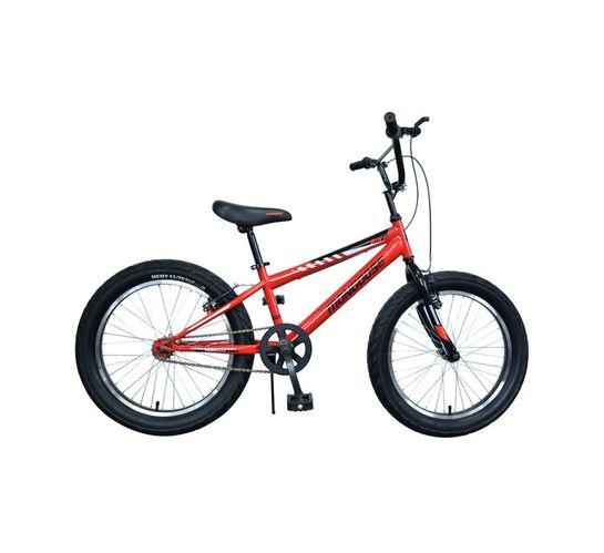 "Mongoose 20"" Brute BMX"