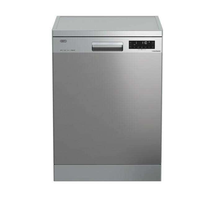 Defy 14-Place Dishwasher