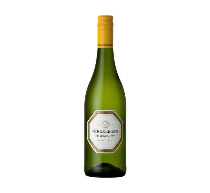 Vergelegen Chardonnay (1 x 750ml)