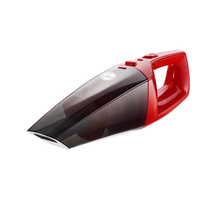 Hoover 7.4 V Hand Vacuum Cleaner