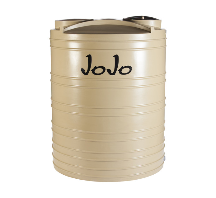Jojo Tanks 5250 l Water Tank