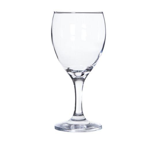 Regent 24's Wine Glasses in Crate