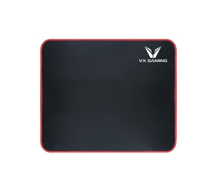 VX Gaming Battlefield Series Large Gaming Mousepad with Non-Slip Rubber Backing