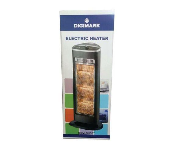 electric heater Digimark DGM-QHS07
