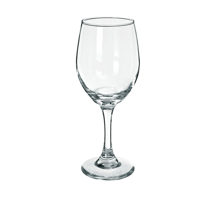 Libbey Arbor Red Wine Glasses 6-Pack