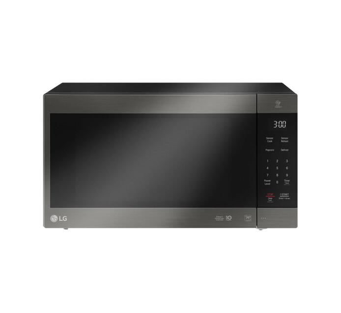 LG 56 l NeoChef Solo Microwave Oven