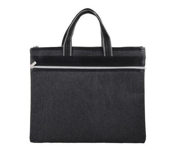 Vogue Conference Bag