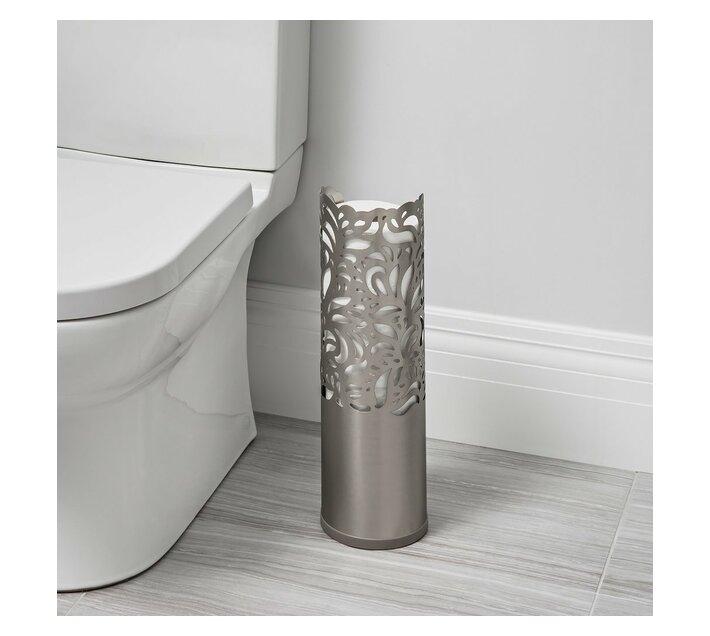 Rollo Folia Toilet Reserve Folia