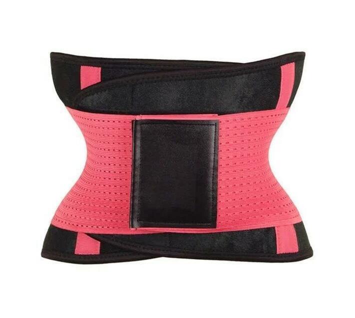 Waist Trainer & Tummy Control Shaper Corset - XXXL