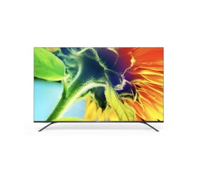 "HISENSE 139 cm (55"") Smart ULED TV"
