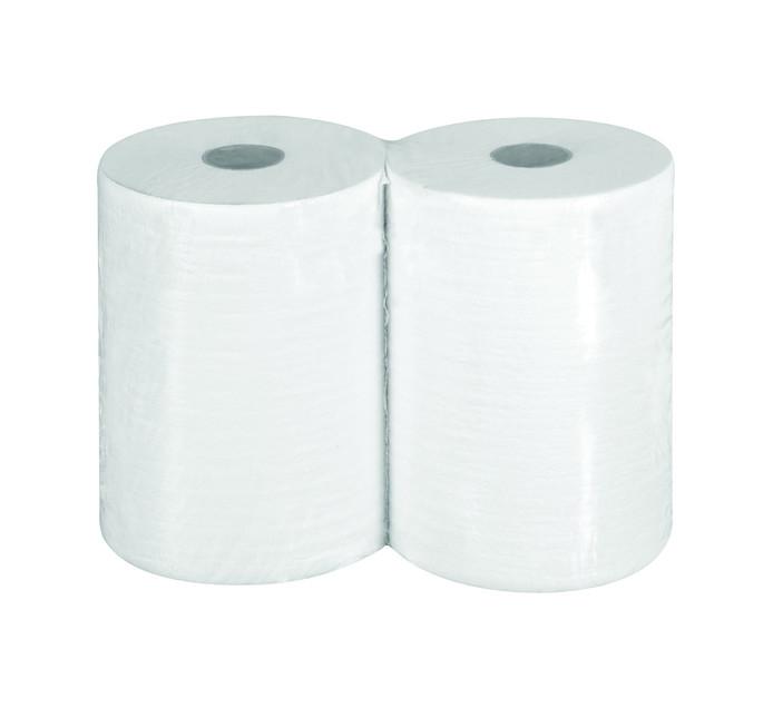 ARO Reflex Barrel Roll (1 x 2's)