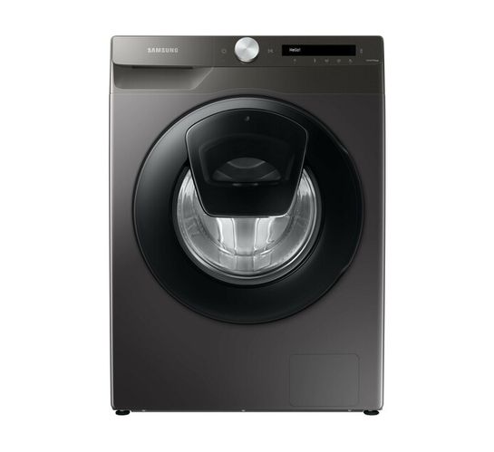 Samsung 9 kg Front Loader Addwash Machine