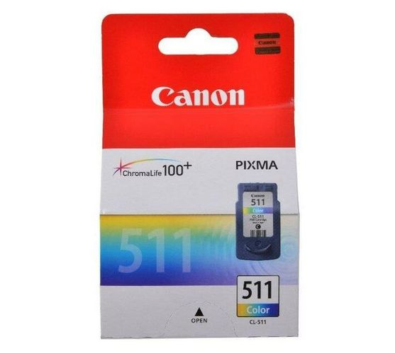 Canon CL-511 Original