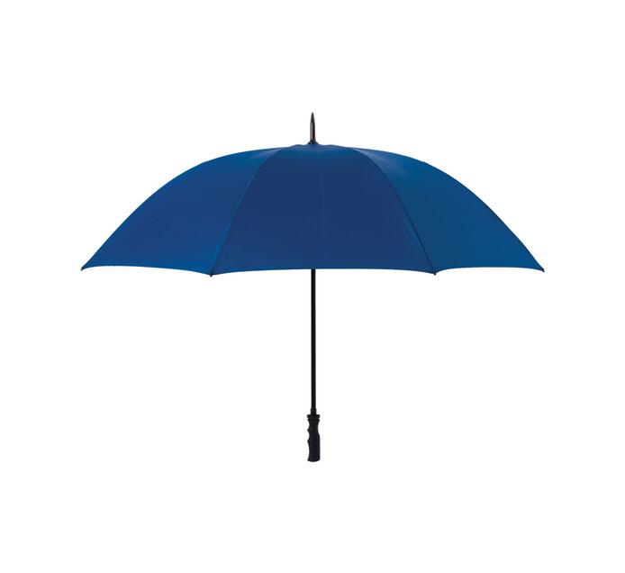 Republic Umbrella Golf 8 Rib Umbrella