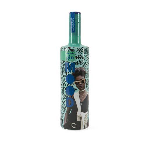 Mood Classic Gin (1 x 750 ml)