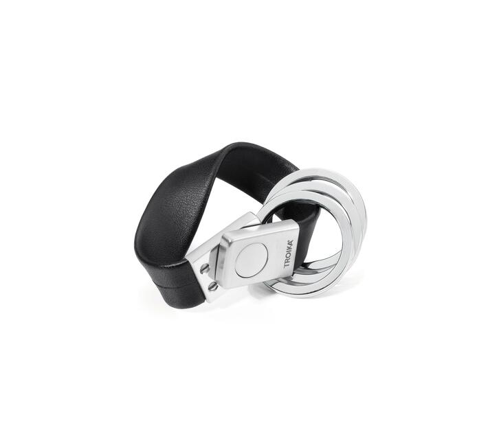Troika Key-ring Twist-Lock Twister