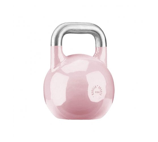 GORILLA SPORTS SA - Competition Kettlebell 8KG