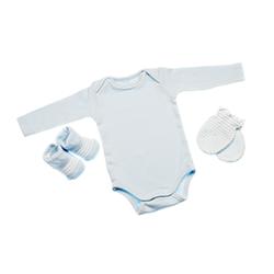 ClothingBabyToddlersamp; Kids Site Baby Online Makro WED9YHe2I