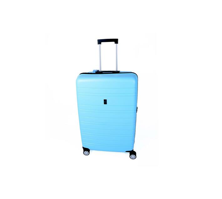 53CM HARD TRAVEL CASES WITH WHEELS