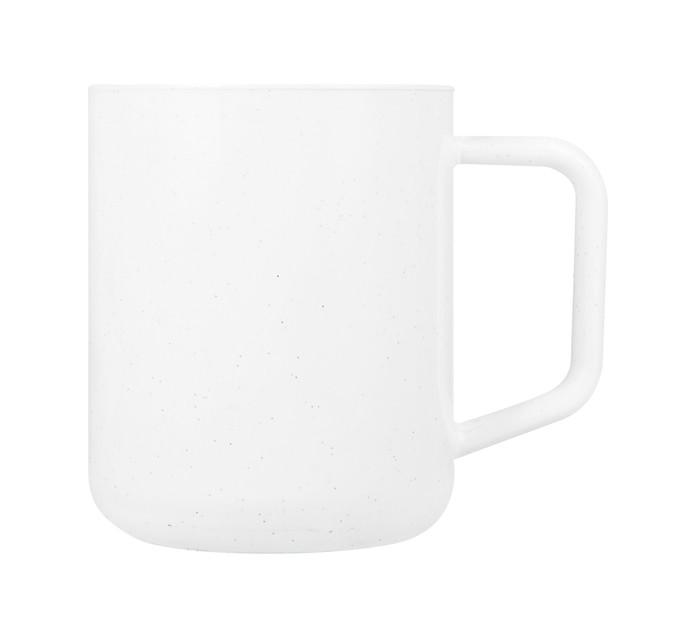 Leisure Quip 8 cm ABS Mug