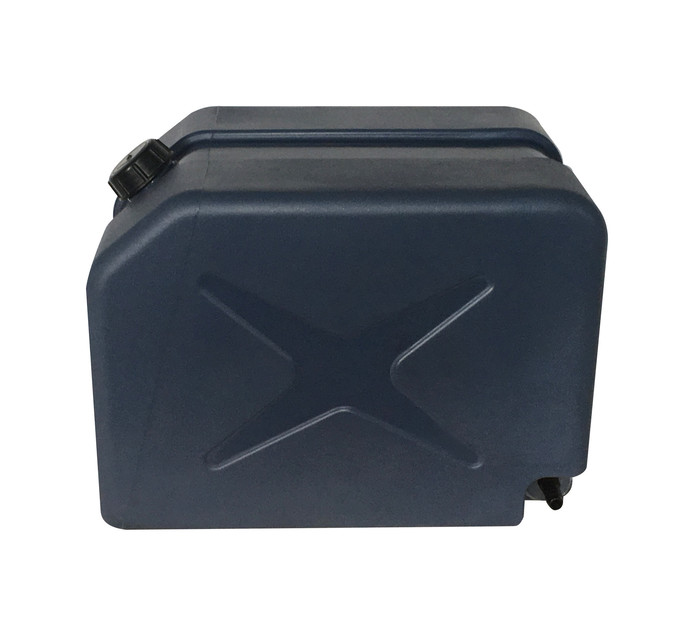 Campmaster Campmaster 40L Water Tank
