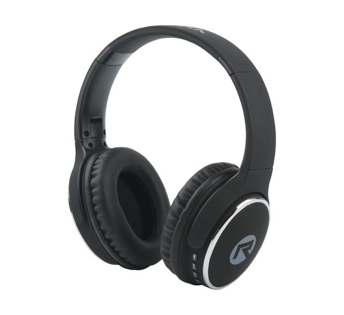 Rocka Epic 2.0 Bluetooth Headphones