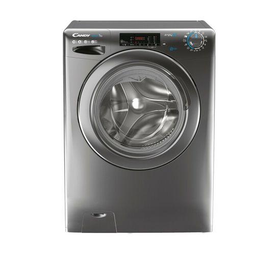 Candy 10 kg Front Loader Washing Machine