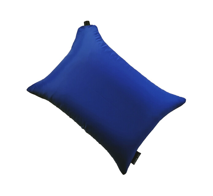 CAMPMASTER Hyperlight Air-core Inflating Travel Pillow