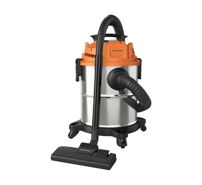 Bennett Read 20 l Titan 20 Wet and Dry Vacuum Cleaner