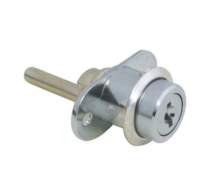 Bbl Cupboard Central Drawer Lock Np Cabinets Cupboards Cabinets And Cupboards Steel Furniture Office Furniture Stationery Office Furniture Makro Online Site