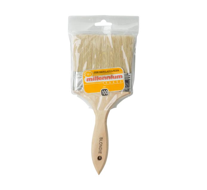 ACADEMY 100MM Paint Brush