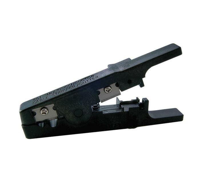 Linkbasic UTP Cable Stripper Tool