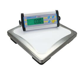 35kg x 10g Weighing scales