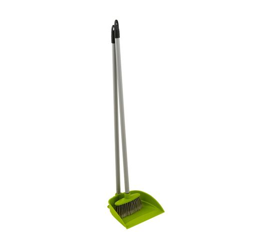 Addis Fold Away Easy Sweep Set