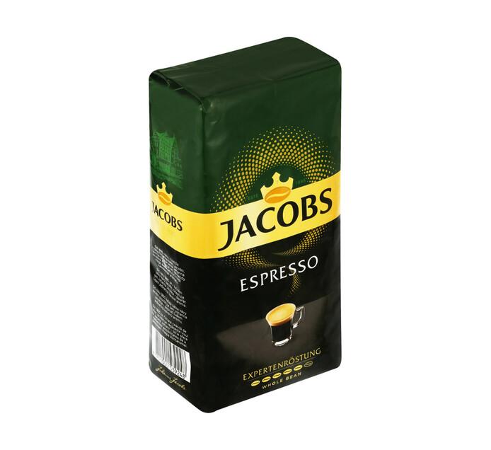 Jacobs Espresso (1 x 500g)