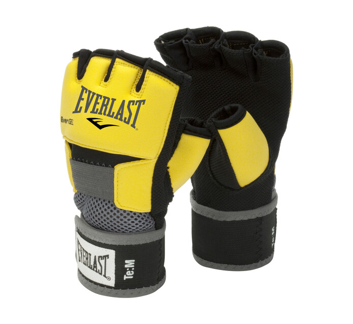 EVERLAST Large Evergel Hand Wraps