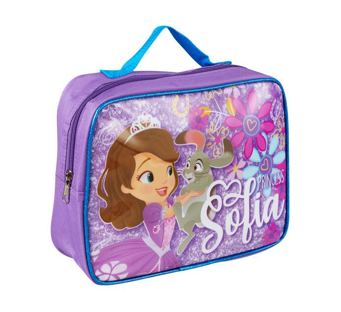 Sofia Lunch Bag