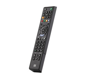 ONE FOR ALL Sony Replacement TV Remote