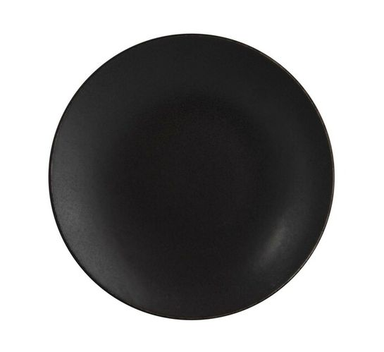 22 cm Fresh Cleo Side Plate